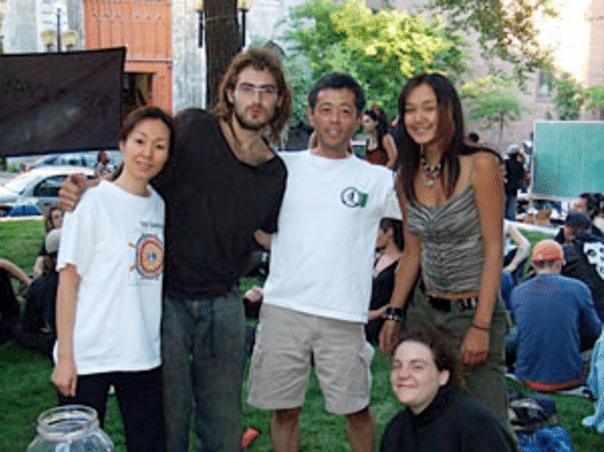 StreetKids Fest