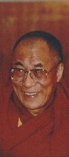 g2_dalailama