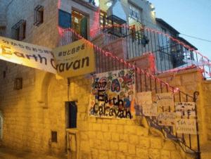 Bethlehem Street Festival 1